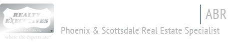 Scottsdale & Phoenix Real Estate